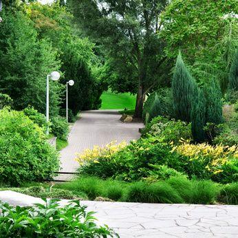 Paillage jardin vente en ligne de paillage naturel pour for Conseil plantation jardin