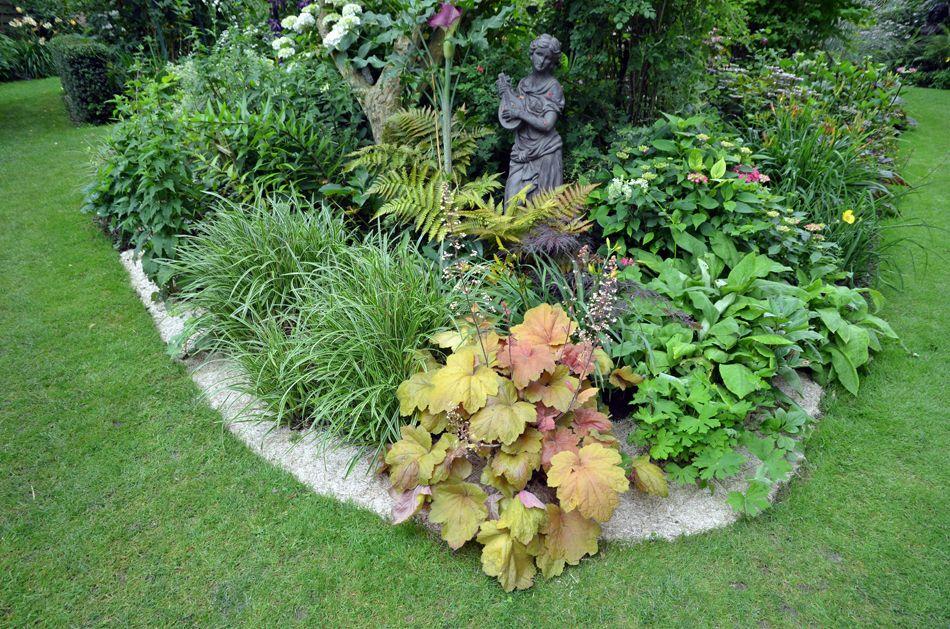 Paillage jardin vente en ligne de paillage naturel pour for Au jardin des sans pourquoi