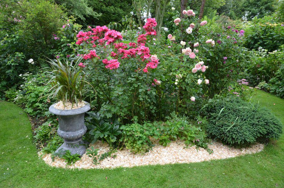 paillage jardin vente en ligne de paillage naturel pour les jardins. Black Bedroom Furniture Sets. Home Design Ideas